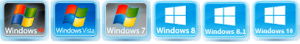 Winstep Nexus Xtreme 16.9 / RePack by Nemo / ~multi-rus~