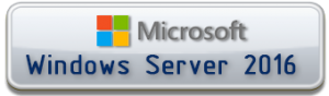 Microsoft Windows Server 2016 RTM Version 1607 Build 10.0.14393 - ������������ ������ �� Microsoft MSDN