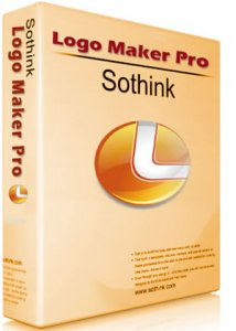 Sothink Logo Maker Professional 4.4 Build 4625 RePack (& Portable) by TryRooM