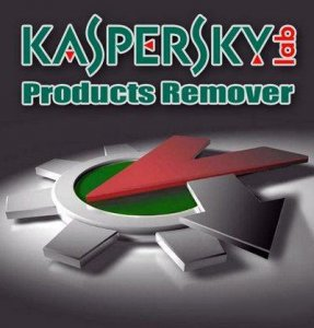 Kaspersky Lab Products Remover 1.0.1158