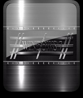 windows 7 home premium sp1 x86 x64 lite by naifle ru windows 7 8 10. Black Bedroom Furniture Sets. Home Design Ideas