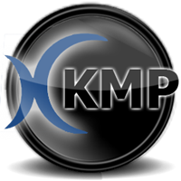 The KMPlayer 4.1.4.7 Final RePack (& Portable) by D!akov
