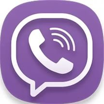 Viber 6.4.1.1 Portable by ThumbApps / ~multi-rus~