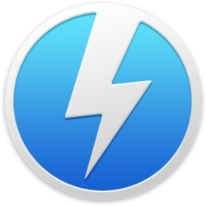 DAEMON Tools Lite 10.5.0.220 Unlocked