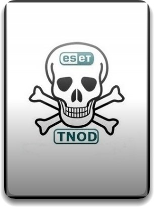 TNod User & Password Finder 1.6.1 Final + Portable