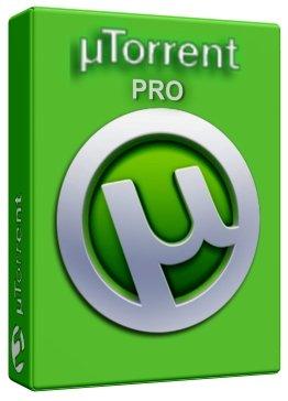 uTorrent Standard Portable 3.4.9.42973 Stable PortableAppZ