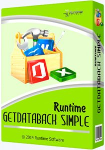 Runtime GetDataBack Simple 3.00