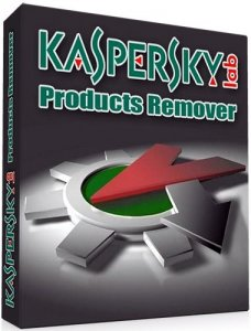 Kaspersky Lab Products Remover 1.0.1176 / ~rus~
