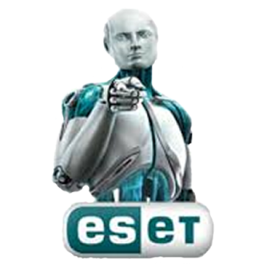 ESET Smart Security | NOD32 Antivirus 10.0.369.1 (2016) РС | RePack by Galaxy