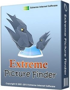 Extreme Picture Finder 3.31.0.0 RePack (& Portable) by Trovel