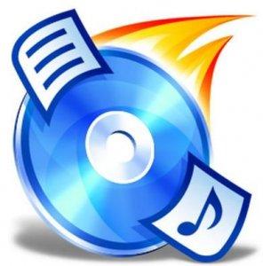 CDBurnerXP 4.5.7.6452 Final + Portable