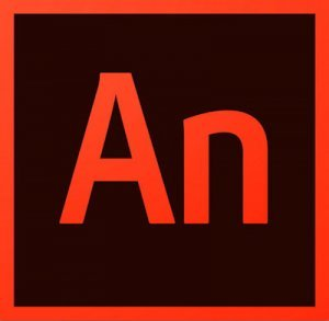 Adobe Animate CC 2017 16.0.0.112 (10.12.2016) RePack by KpoJIuK / ~multi -rus~