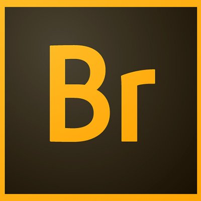 Adobe Bridge CC 2017 7.0.0.93 RePack by KpoJIuK (10.12.2016)