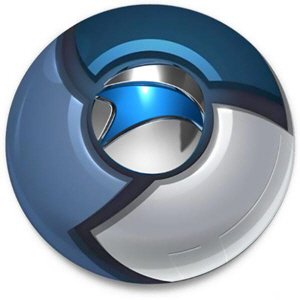 SRWare Iron 55.0.2900.1 + Portable [Multi/Ru]
