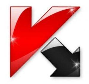 Kaspersky Virus Removal Tool 15.0.19.0 (04.12.2016)