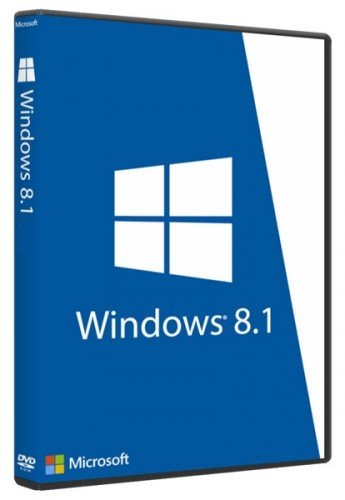 Windows 8.1 / x64 / Update-Exclusive-v.18505.160930-0600 / orbitdv ® / ~multi-rus~