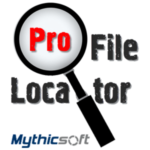 FileLocator Pro 8.1 Build 2697 + Portable