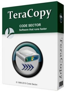 TeraCopy Pro 3.0 RC2 / RePack by D!akov
