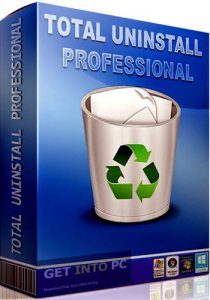 Total Uninstall 6.18.0 Professional Edition RePack by D!akov