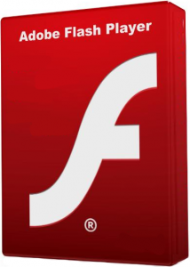 Adobe Flash Player 24.0.0.221 Final