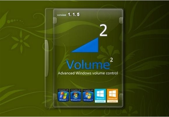 Volume2 1.1.5.399 Beta + Portable [Multi/Ru]<br />