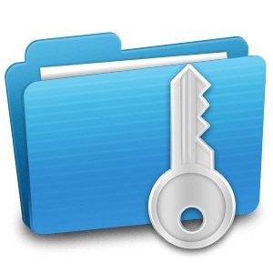 Wise Folder Hider Free 4.14.151 [Multi/Ru]<br />