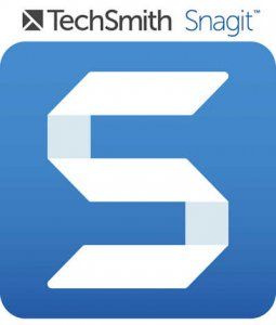 TechSmith SnagIt 2018.1.1 Build 924 (2018) PC | RePack by KpoJIuK