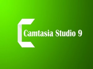 TechSmith Camtasia Studio 9.0.5 Build 2021 [Ru/En]