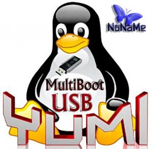 Your Universal MultiBoot Installer 2.0.4.8 Portable
