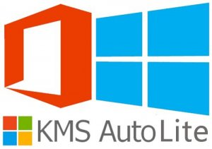 KMSAuto Helper 1.1.5
