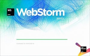 JetBrains WebStorm 2017.1.4 Build 171.4694.29 [En]