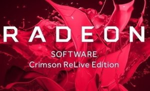 AMD Radeon Software Crimson ReLive Edition 17.5.2 Beta [Multi/Ru]