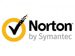 Norton Internet Security 22.9.1.12 [Ru]
