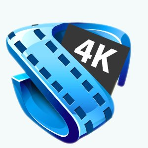 Aiseesoft HD Video Converter 8.2.16 [Multi/Ru]