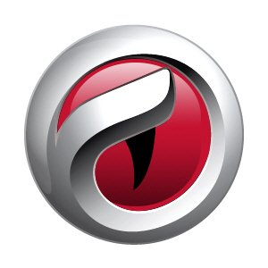 Comodo Dragon 57.0.2987.92 + Portable [Multi/Ru]