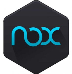 Nox App Player 3.8.1.1 [Multi/Ru]