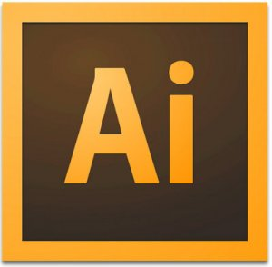 Adobe Illustrator CC 2017 (v21.1.0) x86-x64 RUS/ENG Update 3