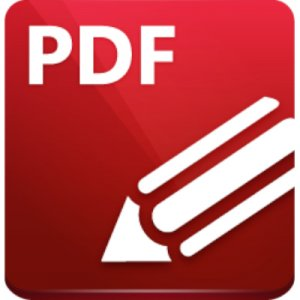 PDF-XChange Editor Plus 6.0.322.4 Portable by CheshireCat [Multi/Ru]