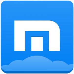 Maxthon Cloud Browser 5.0.3.4000 Final + Portable