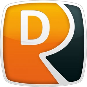 ReviverSoft Driver Reviver 5.20.0.4 RePack by D!akov [Multi/Ru]