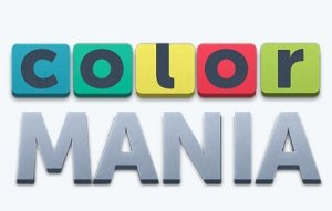 ColorMania 6.3 + Portable [En]