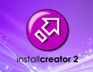 ClickTeam Install Creator Pro 2.0.45 Portable by вовава [Ru]