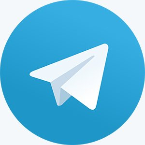 Telegram Desktop 1.1.10 RePack by SPecialiST [Multi/Ru]