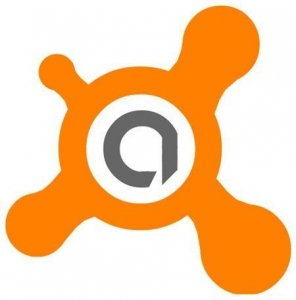 Avast Internet Security 17.4.2294 Final [Multi/Ru]