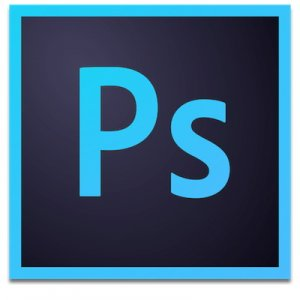 Adobe Photoshop CC 2017.1.1 (2017.04.25.r.252) RePack by D!akov [Multi/Ru]