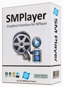 SMPlayer 17.5.0 + Portable [Multi/Ru]