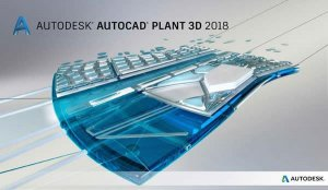 Autodesk AutoCAD Electrical 2018.1 x86-x64 RUS-ENG