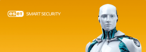 ESET Smart Security 10.1.210.2