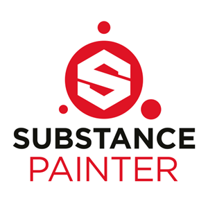Substance Painter 2.6.1 Build 1589 (x64) [En]