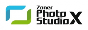 Zoner Photo Studio X 19.1706.2.29 RePack by KpoJIuK